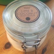 Add Label to Jar