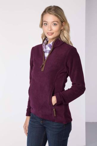 ladies-huggate-overhead-fleece-berry_1_a42795c1-0778-432f-875e-14ee555309e5