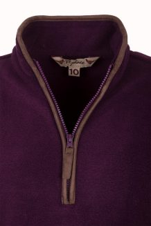 ladies-huggate-overhead-fleece-berry_3