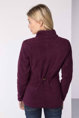 ladies-huggate-overhead-fleece-berry_3_4023b895-2ea0-460c-ae35-a55677577bf2