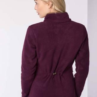 ladies-huggate-overhead-fleece-berry_3_4023b895-2ea0-460c-ae35-a55677577bf2